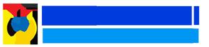 Cursos Online Premium - Sensei Virtual